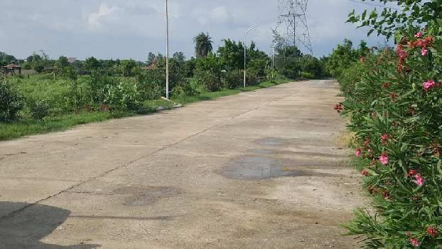 Free hold land, mixed land for residential land Plot and Comotiral land