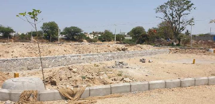 Open plots at kphb
