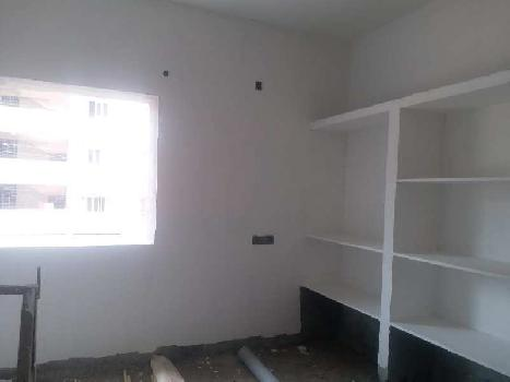 Flat for sale at bachupally