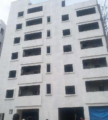Flat for sale at Nijampet