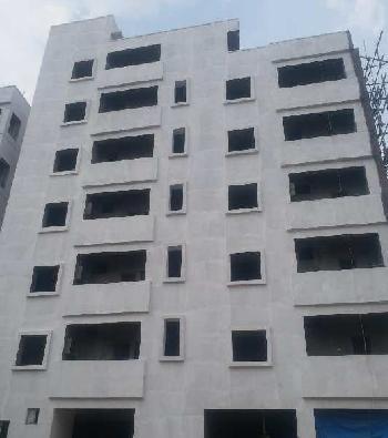 Duplex flat at nijampet