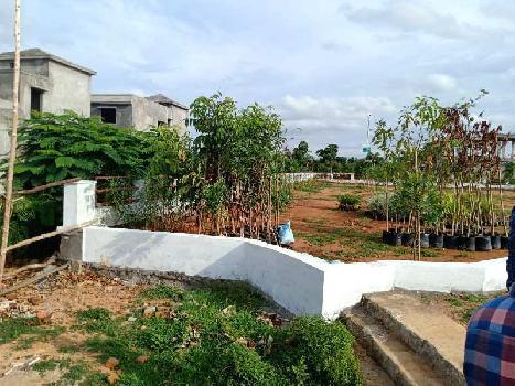 Duplex house's for sale at shadnagar