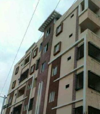 Flat for sale at kondapur