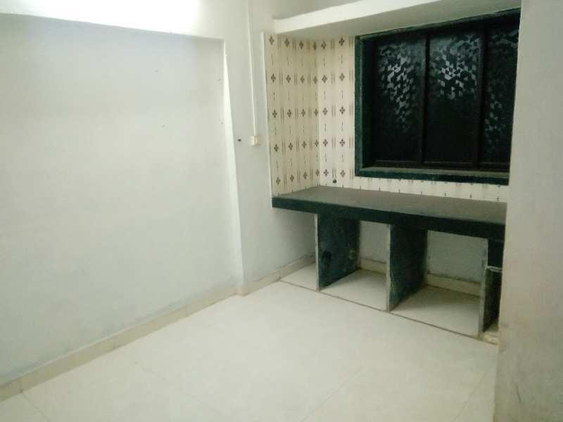 Best property in alibag