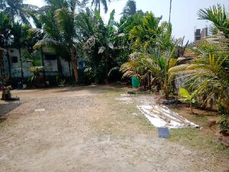 Best property in alibag