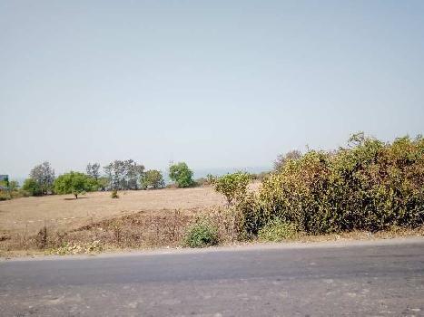 1 BHK Individual Houses / Villas for Sale in Murud, Raigad