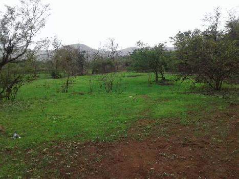 Best property in raigad