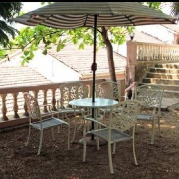 Best property in murud
