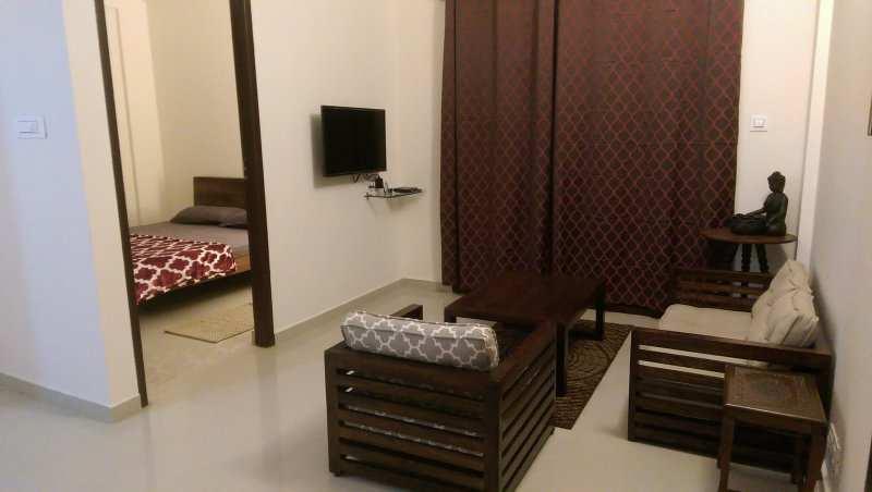 MB SIR, Mandal, Ahmedabad