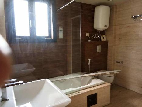 3 BHK Apartment for Sale in Sector-100, Noida