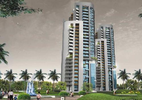 4 BHK Apartment for Sale in Sector 107, Noida