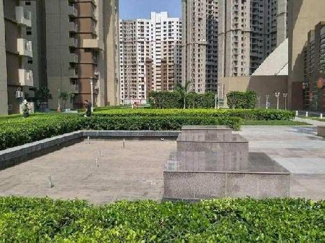 2 BHK Apartment for Rent in Sector 100, Noida