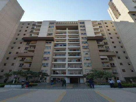 4 BHK Apartment for Rent in Sector 100, Noida