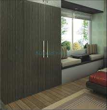 3 BHK Flat For Sale In Sector 110, Noida