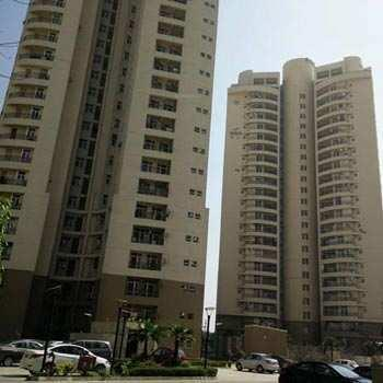 3 BHK Flat For Sale In Sector 100, Noida