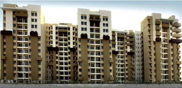 3 BHK Flat For Rent In Sector 100 Noida
