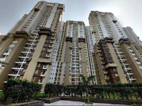 3 BHk Residential Apartment for Sale in Sector-100, Noida