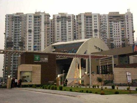 3 BHk Residential Apartment for Sale in Sector-100 Noida