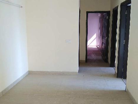 3 BHk Residential Apartment for Rent in Sector-110 Noida