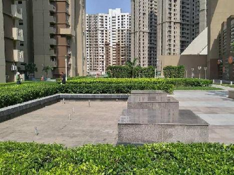2 BHK Residential Apartment for Sale Noida