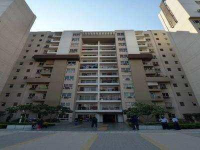 4 BHK Residential Apartment for Sale in Noida