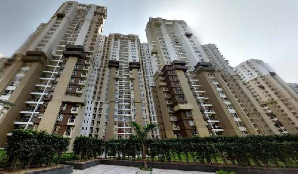 3BHK Residential Apartment for Rent in Noida