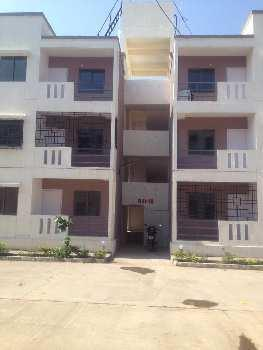 2 BHK Flats & Apartments for Sale in Boisar East, Palghar