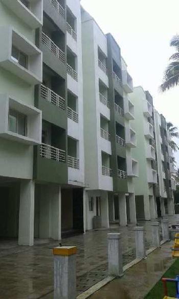 Namo Shivaasthu City