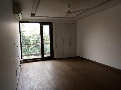 1 BHK Builder Floor for Sale in Zirakpur Road