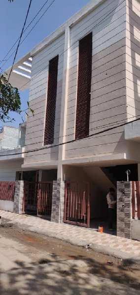 125sq Yard 5BHK Tripal Story Kothi Ambala Chandigarh Highway Zirakpur