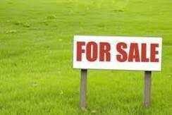 135GAJ Plot For Avalable on Airport Road Mohali