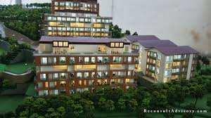 3BHK Flat Clifton House Homestay Shimla HP