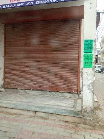 12X24 Tripal Story Shop Balaji Enclave Patiala Road