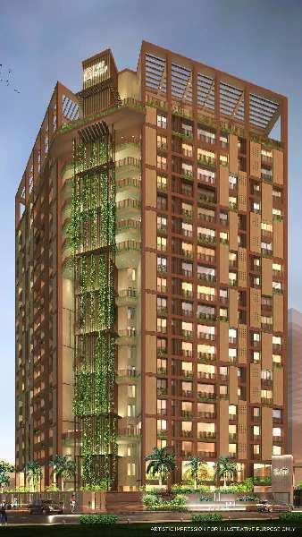 4 BHK Flats & Apartments for Sale in Ballygunge, Kolkata