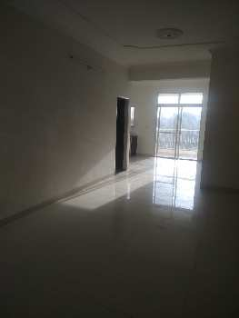 FLAT FOR SALE IN PRIME LOCATION OF HOSHANGABAD ROAD