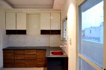 2 BHK flat for sale in prime location in  hoshangabad road bhopal