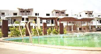 4 BHK Individual Houses / Villas for Sale in Jatkheri, Bhopal