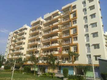 4 BHK flat for sale in prime location in  hoshangabad road bhopal