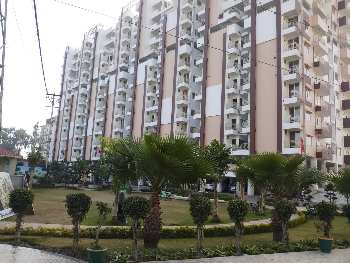 2 BHK flat for sale in prime location in  Ayodhya Bypass road bhopal