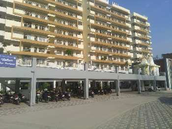 1 BHK flat for sale in prime location in  hoshangabad road bhopal