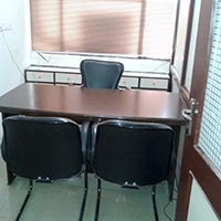 Fully Furnished Office space Cabins Commercial Business for Rent in Chandigarh