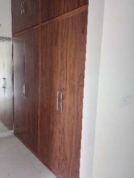 builder floor apartment flat house for sale in Chandigarh