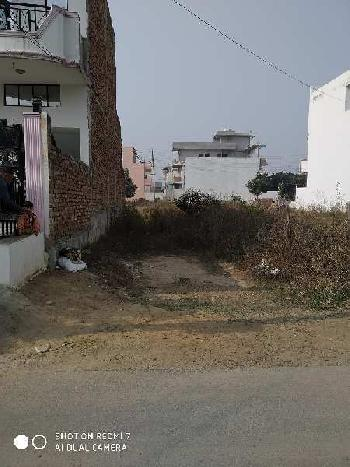 Residential Plot for Sale Sector 2 Bahadurgarh