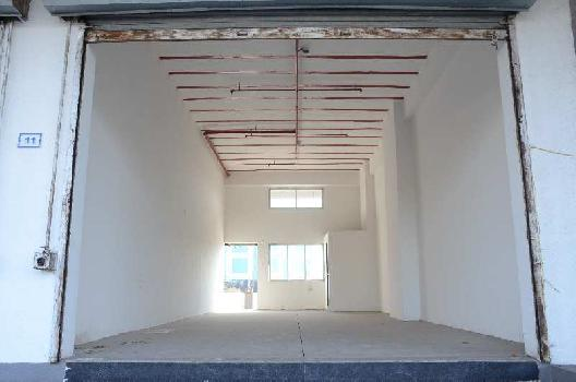 warehouse for sale in turbhe midc, navi mumbai