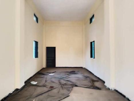 warehouse for rent at rabale midc, navi mumbai