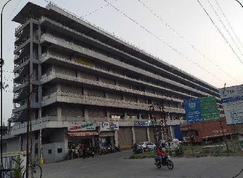 2500 Sq.ft. Warehouse/Godown for Sale in Taloja, Navi Mumbai