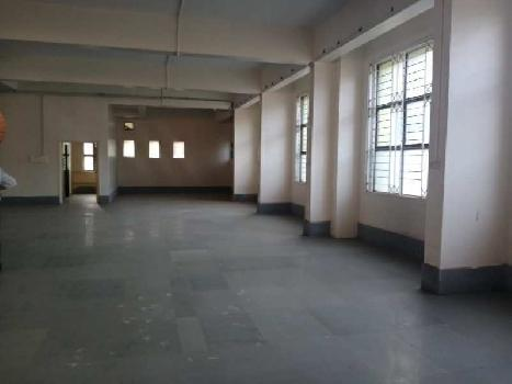 Warehouse for lease at new mumbai