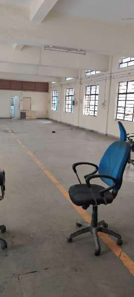 Warehouse for lease at turbhe midc, mumbai