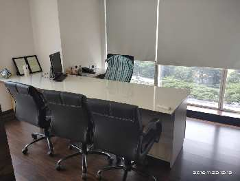 Office space for rent in sanpada, navi mumbai
