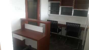 office space for rent in turbhe midc, navi mumbai